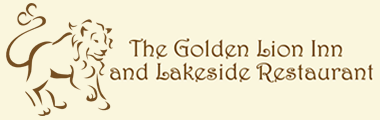 The Golden Lion & Lakeside